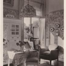 Badhotel Bavohuis Baarn 10 (8)