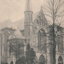 Nicolaaskerk Baarn 10 (1)