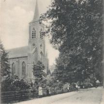 Nicolaaskerk Baarn 10 (2)