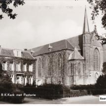 Nicolaaskerk Baarn 10 (3)