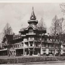 badhotel4 baarn (2)